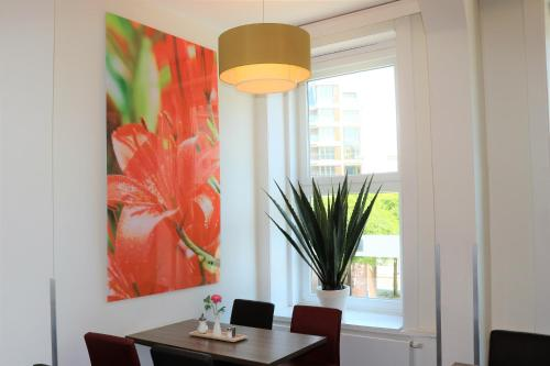 Novum Hotel Norddeutscher Hof Hamburg photo 51