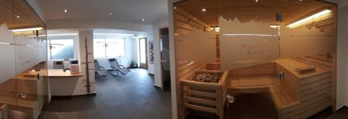 Фото отеля Apartment Sonnwend