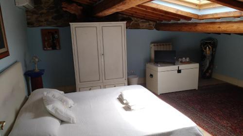 Terrazza Ginori Sesto Fiorentino Book Your Hotel With