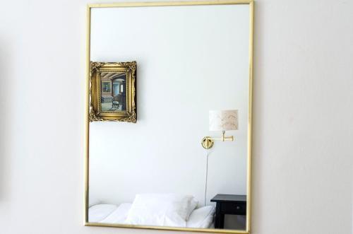 August Strindberg Hotell photo 5