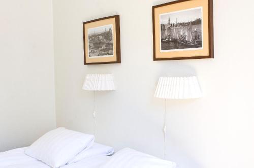 August Strindberg Hotell photo 7