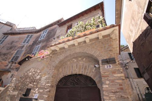 Torre Sant'Antonio