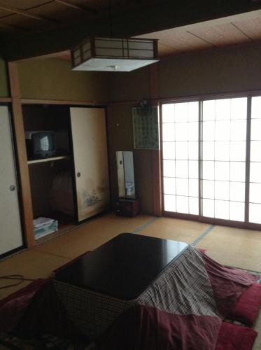 Miyasakaya - Hotel - Nozawa Onsen