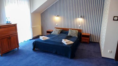 __{offers.Best_flights}__ Hotel Duet