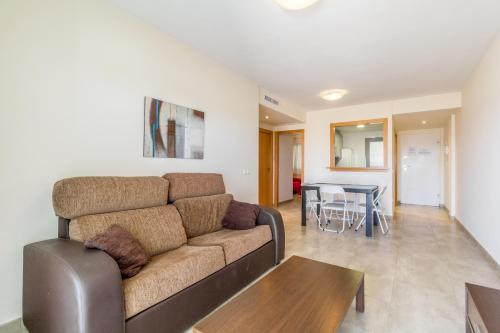 Superior Two Bedroom Apartment - Ground Floor