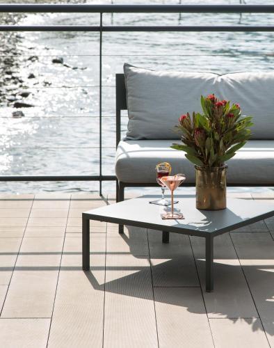 Filario Hotel & Residences - 7 of 112