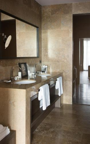 Filario Hotel & Residences - 37 of 112