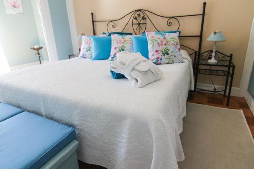 Hotel Capri photo 21
