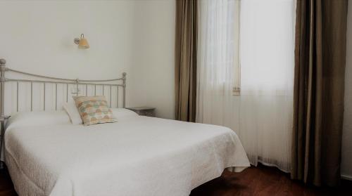 Hotel Capri photo 27