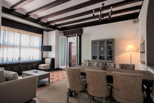 Hotel Capri photo 32