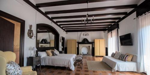 Hotel Capri photo 36