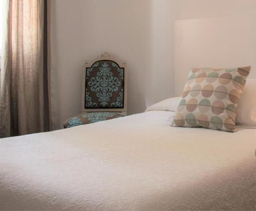 Hotel Capri photo 38