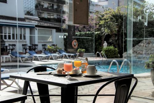 Hotel Capri photo 50
