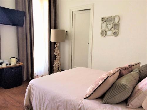 Hotel Capri photo 58