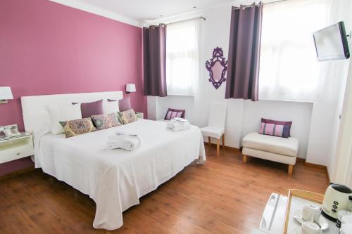 Hotel Capri photo 59