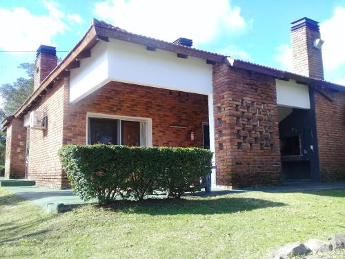Brisas Del Rio Apart Hotel