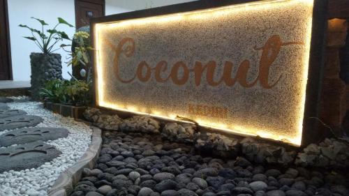 . Coconut Hotel