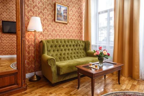. Cozy Apartment 39/34