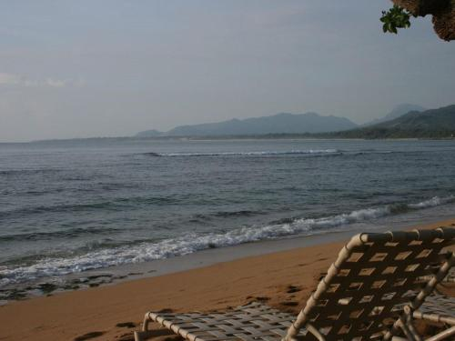 Islander On The Beach #325 - Kapaa, HI 96746