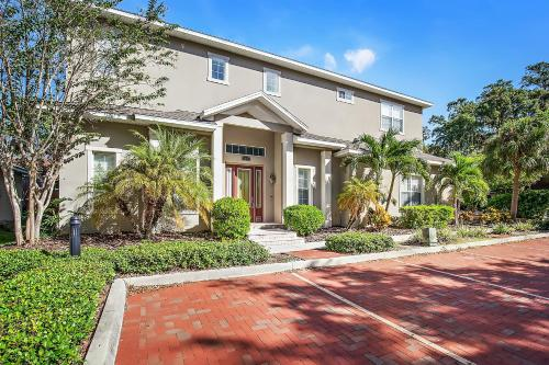 Safety Harbor Gem - Safety Harbor, FL 34695