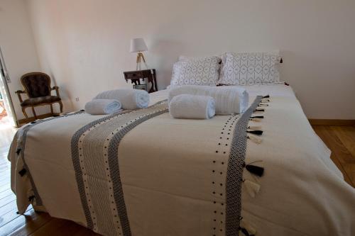 Retromovement House, 7645-224 Vila Nova de Milfontes