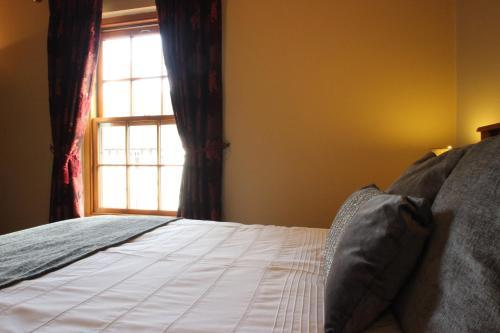 The Badger Inn - Photo 7 of 50