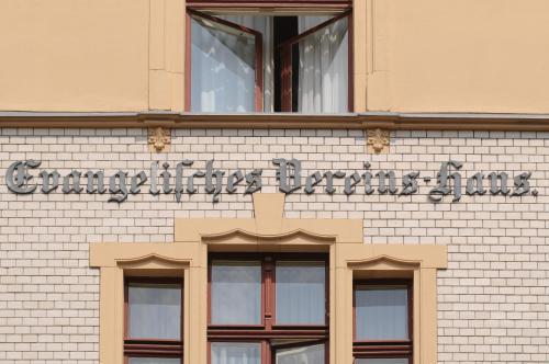 Hotel Augustinenhof photo 2