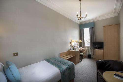Photo - Royal Clifton Hotel & Spa