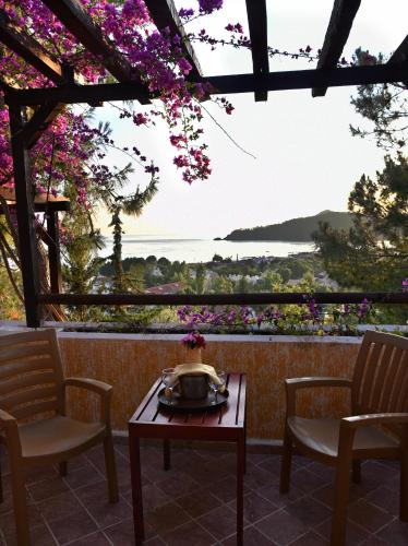 Photos de salle de Symbola Oludeniz Beach Hotel