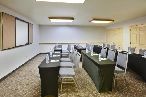 Homewood Suites Newark Cranford - Cranford, NJ NJ 07016