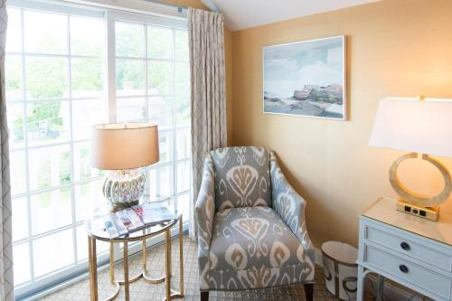 Book The Grand Hotel In Kennebunk Me United States 2021 Promos