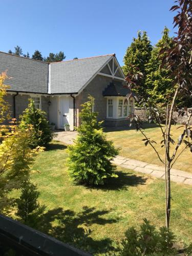 Westwood Cottage