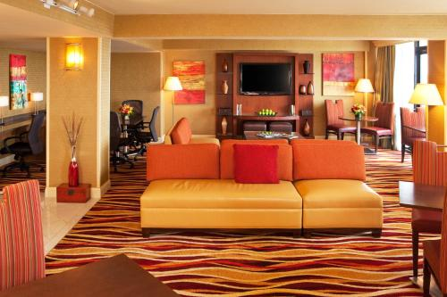 The Hotel Ml - Mount Laurel, NJ 08054