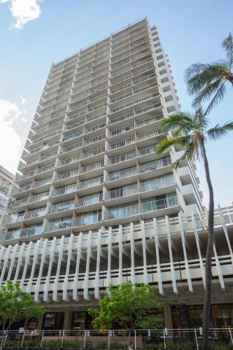 Marine Surf Studio - Honolulu, HI 96815