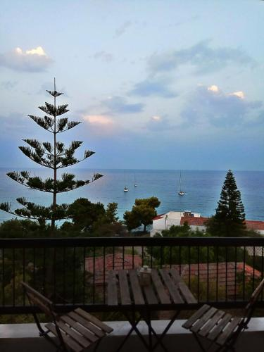 Anatoli Hotel camera foto