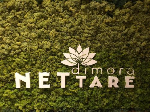 Dimora Nettare
