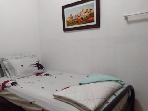Sukanya Hostel photo 11