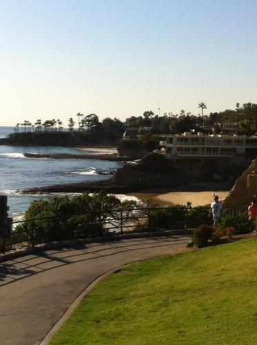 Laguna Beach House - Laguna Beach, CA CA 92651