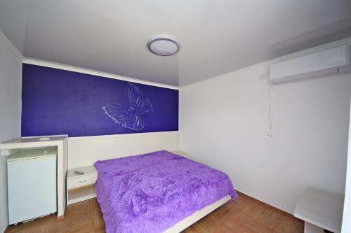 Guest House Na Gorkogo