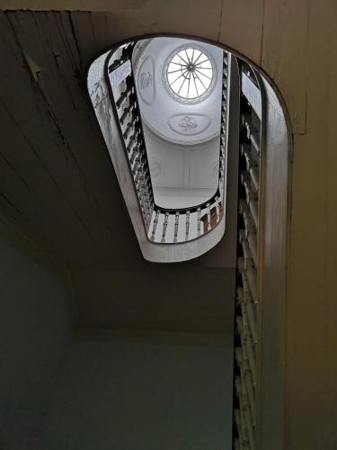 Apartamentos Com História - Photo 2 of 29