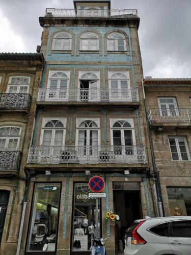 Apartamentos Com História - Photo 5 of 29