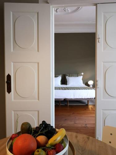 Apartamentos Com História - Photo 7 of 29