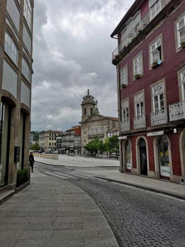 Apartamentos Com História - Photo 4 of 29