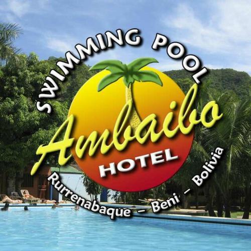 HotelHotel Ambaibo