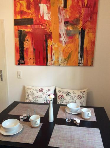 Ana Apartment - image 8