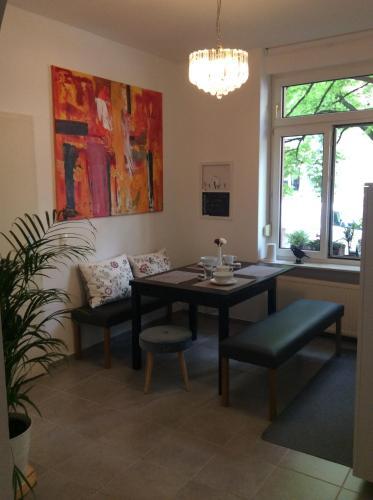 Ana Apartment - image 9