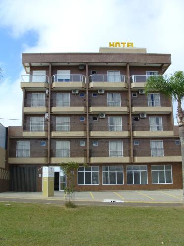. Royal Trip Hotel