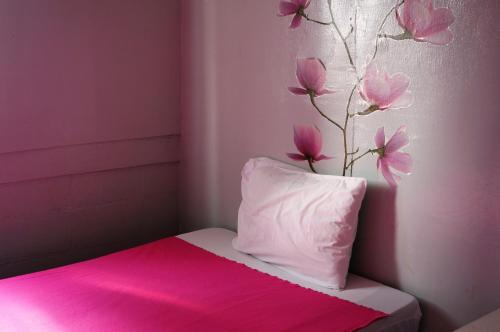 Pink Guest House photo 33
