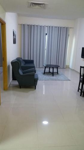 Al Wadi Rental Homes - Mashael Building picture 1 of 17