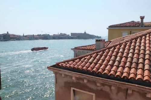 Фото отеля Hotel La Calcina